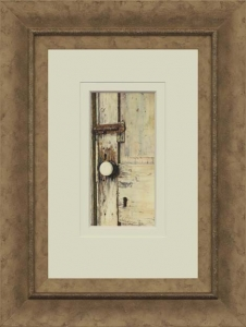 Framed Paintings by Susan Harrison-Tustain
