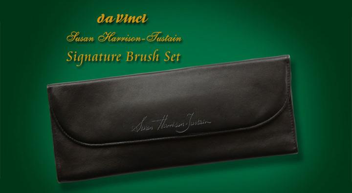 1Brush-Set-pouch