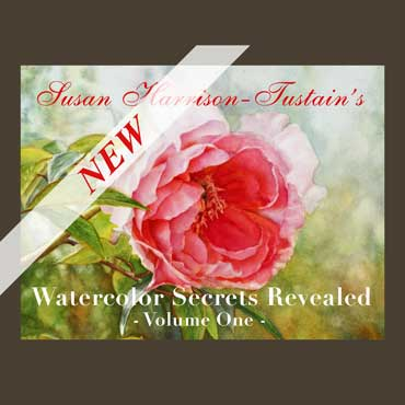 Susan Harrison-Tustain Ebook cover w banner